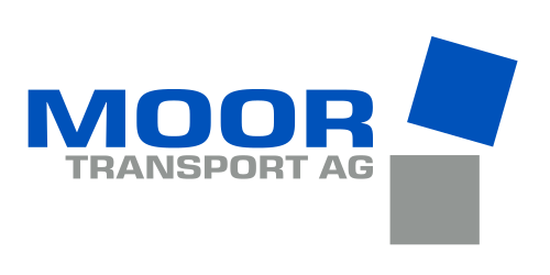 Moor Transport AG